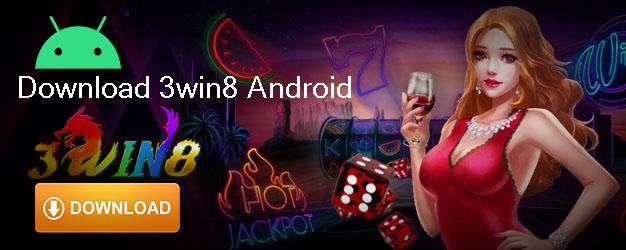 Download 3Win8
