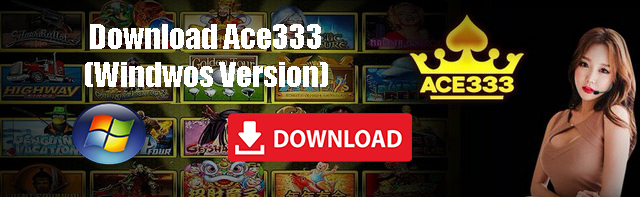 Download ACE333