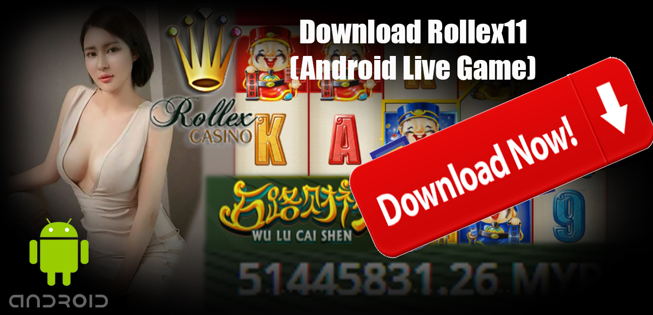 Download Rollex11